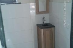Krekt_op_Maat_Toiletmeubel_01