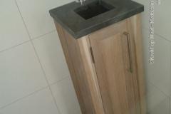 Krekt_op_Maat_Toiletmeubel_Eiken_01