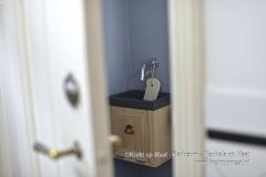 Krekt_op_Maat_Toiletmeubel_Eiken_Betonstuc_01