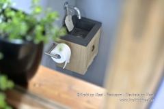Krekt_op_Maat_Toiletmeubel_Eiken_betonstuc_02