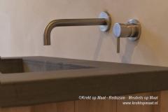 Krekt_op_Maat_Werkblad_betonstuc_01