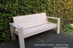Krekt_op_Maat_bank_kersen_whitewash_01