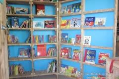 Krekt_op_Maat_boekenkast_bibliotheekkast_steigerhout