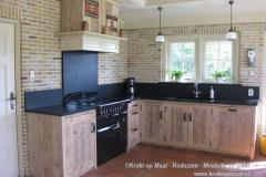 Krekt_op_Maat_keuken_renovatie_steigerhout_op_maat_natuursteen