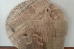 broodplanken-steigerhout-2
