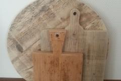 broodplanken-steigerhout