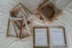 fotolijsten_op_maat-sloophout-steigerhout
