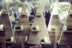 kerstboom-steigerhout-winkelinrichting