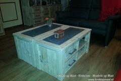 Krekt_op_Maat_salontafel_tweedelig_steigerhout_betonstuc