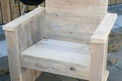 Krekt_op_Maat_stoel_steigerhout