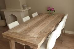 Krekt_op_Maat_tafel_steigerhout