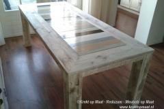 Krekt_op_Maat_tafel_steigerhout_sloophout