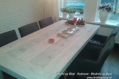 Krekt_op_Maat_tafel_steigerhout_whitewash