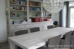 Krekt_op_Maat_tafel_steigerhout_whitewash_01