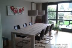 Krekt_op_Maat_tafel_whitewash_steigerhout