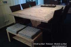 Krekt_op_Maat_tafel_zuilmodel_steigerhout_01