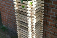 Krekt_op_Maat_bloembak_steigerhout