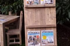 steigerhout-folderrek-folderplank-verhuur