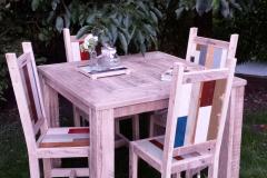 steigerhout-sloophout-stoelen-tafels-verhuur