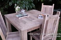 steigerhout-sloophout-tafels-stoelen-verhuur
