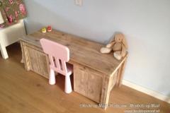 Krekt_op_Maat_speelgoed_tafel_bureau_ladeblok_steigerhout_01